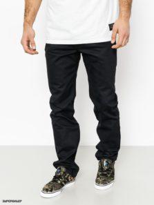 spodnie levis2